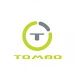 Logo Tombo