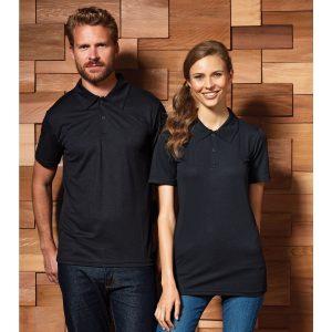 Tee-shirts & polos