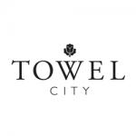 logo towelcity