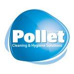 Logo pollet 2021